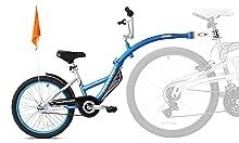 bike trailer , child bike seat, baby bike seat, bike trailer for kids