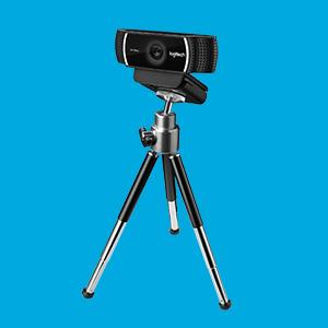 Broadcast webcam, webcam tripod,webcam 1080p, webcam stand, gaming webcam, webcam gaming, twitch