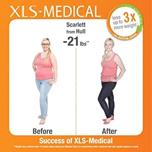 XLS, fat binder, weight loss, slimming, slimming pills, diet, diet pills, fat burn, diet tablets