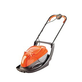 Flymo Easi Glide 300 1300W Electric Hover Collect Lawnmower