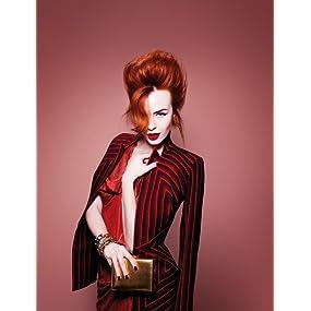 Strange Toni Guy High Shine Serum Drops 30Ml Amazon Co Uk Beauty Short Hairstyles Gunalazisus
