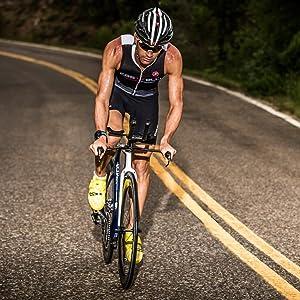 bike, cycling, biking, ride, riding, 920XT