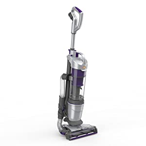 Vax Air Lift Pet Max U84 AL Pme Vacuum