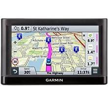 points;interest;route;cashpoint;petrol;station