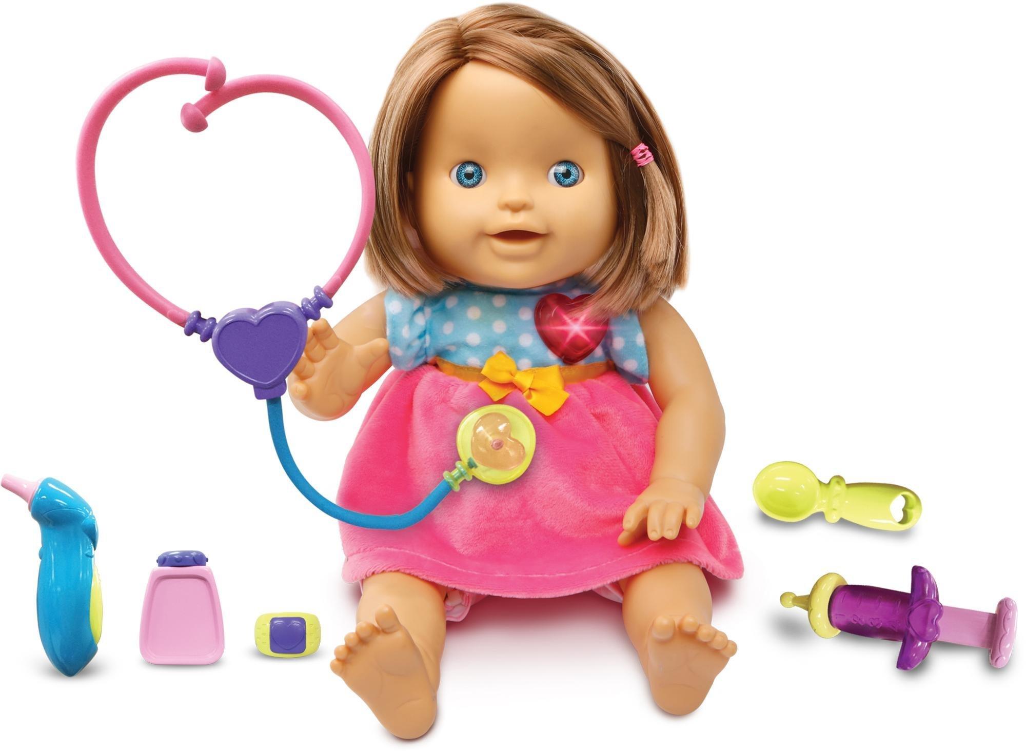 little love toy – GIT – Der Shop für Eltern