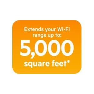 belkin wifi extender instructions