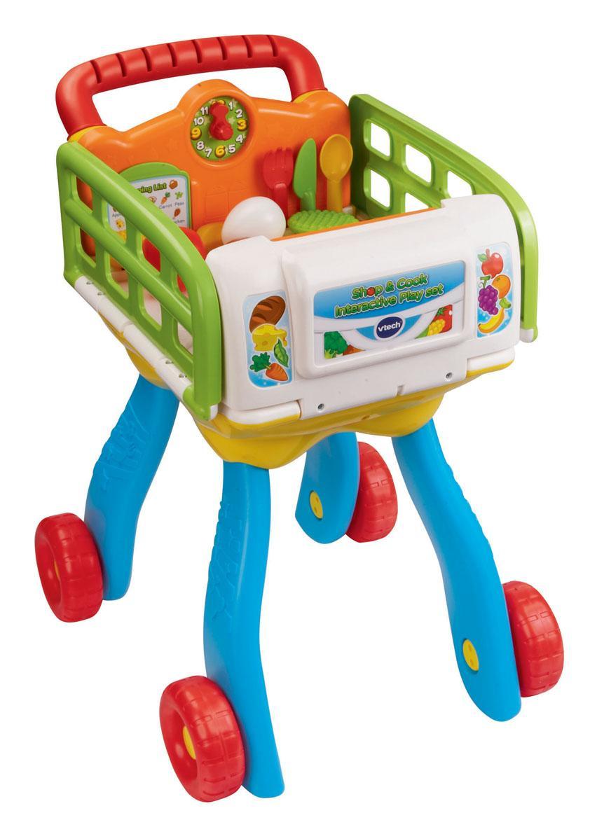 Talking toys online shopping
