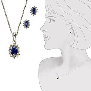 ivy gems fine jewellery quality diamonds gemset gift