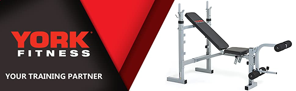 york incline decline bench. from the manufacturer york incline decline bench r