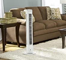 Tower fan; pedestal fan; cooling; remote; fan;