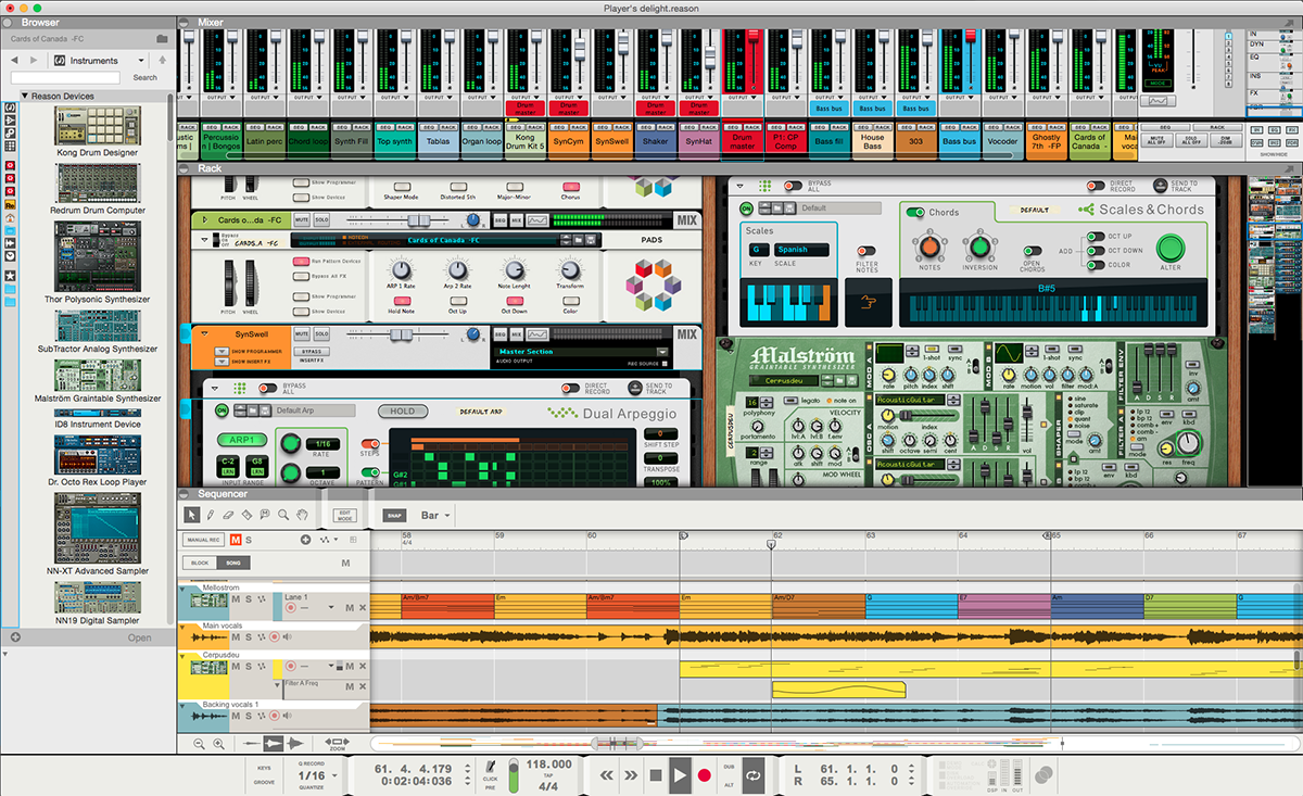 propellerhead ignition key emulator download