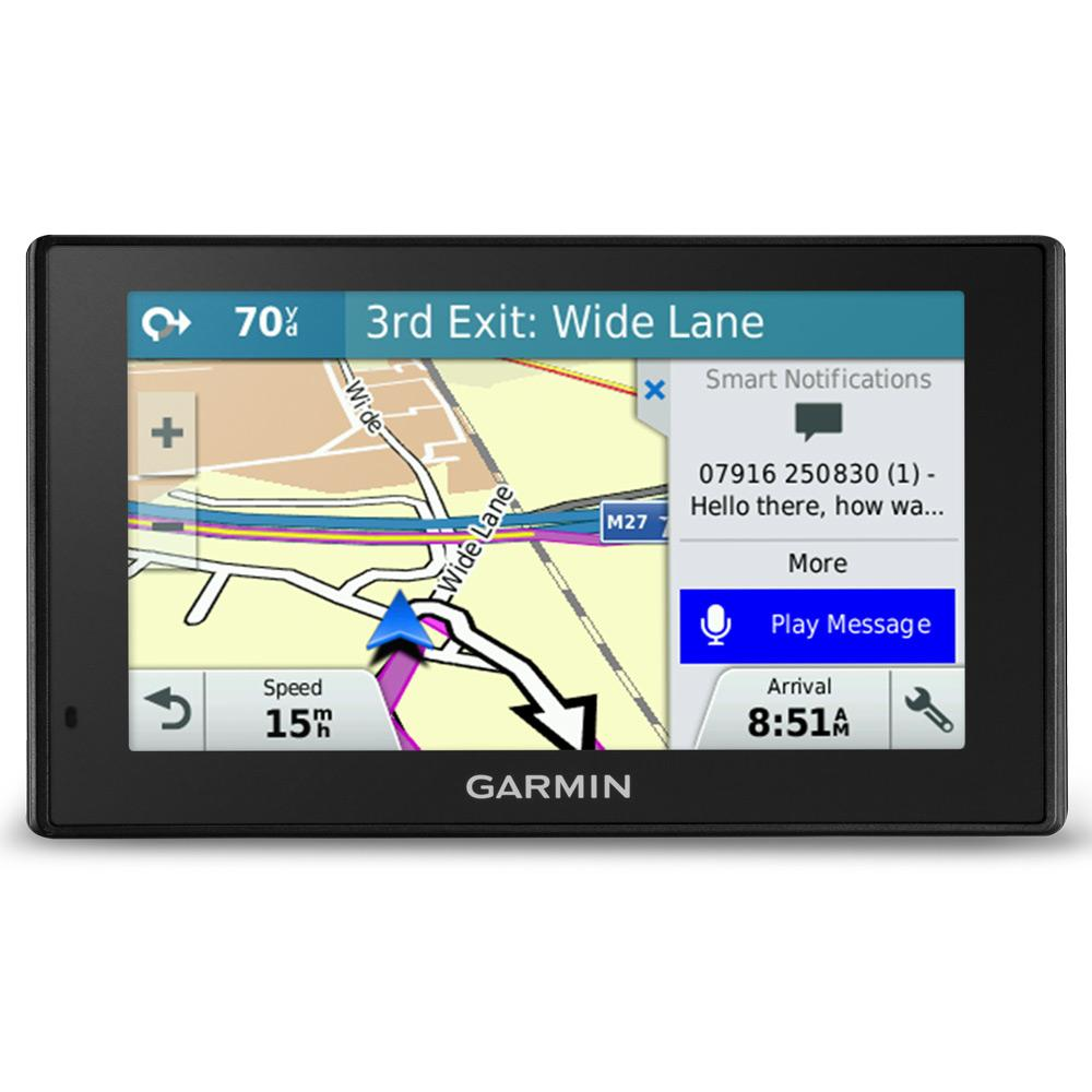 Free celebrity voices for garmin gps