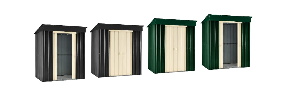 Best Storage Shed Manufacturer How Much Are Storage