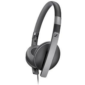 Meet the Sennheiser HD 2.30