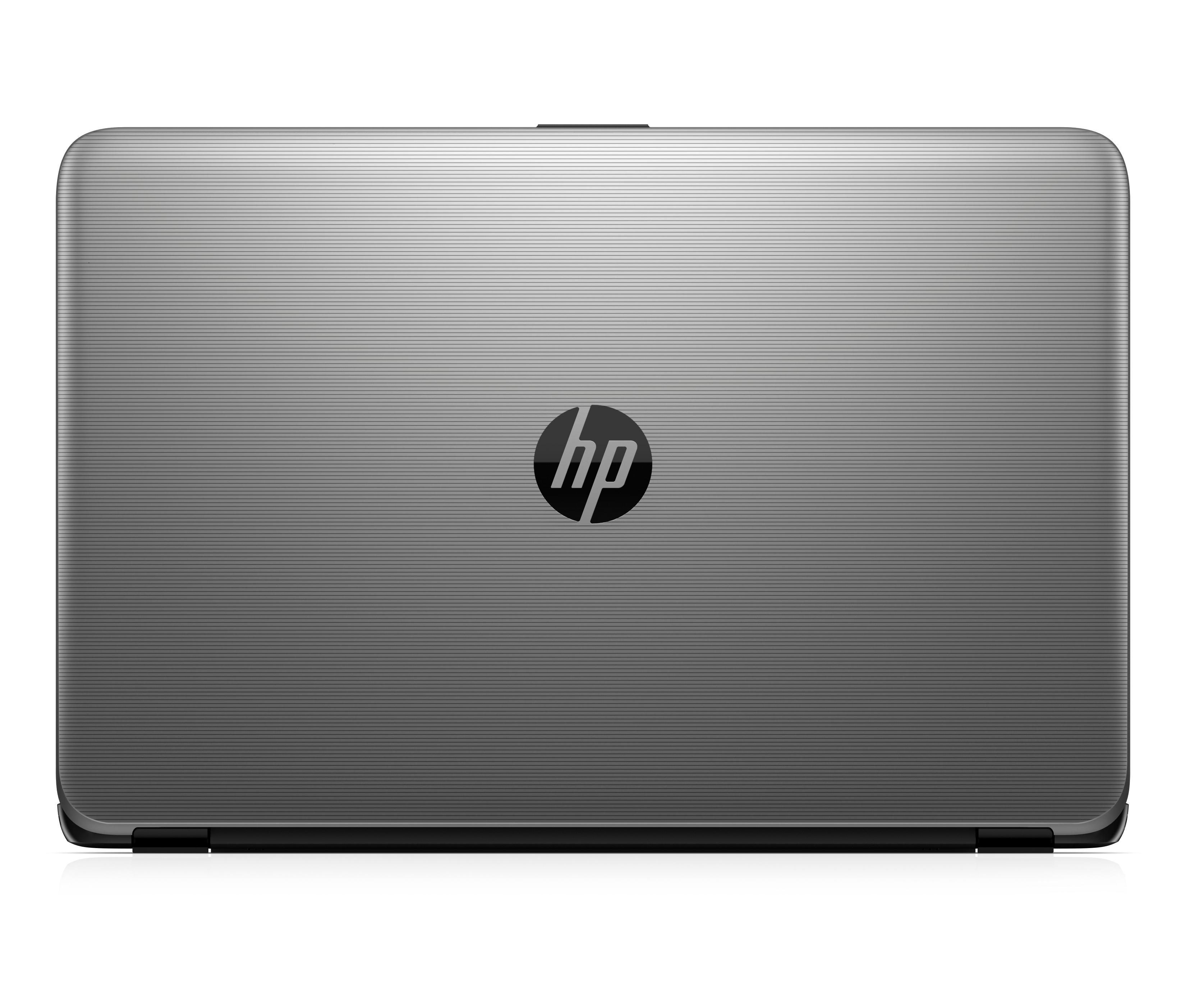 hp 15 ay110na laptop 15 6 inch intel core i5 7200u 8 gb ram 1 tb hdd windows 10 turbo. Black Bedroom Furniture Sets. Home Design Ideas