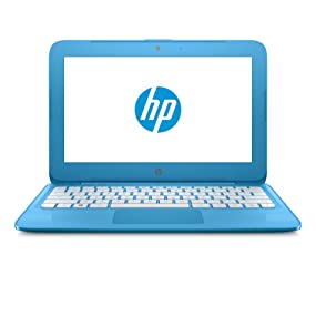 HP Stream 11-y000na Laptop, cheapest laptops, laptops for kids, school kids laptops, budget laptops,