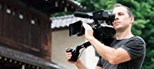 Sony, FE PZ 28-135 mm, F4 G OSS Lens, Camera, Camera Accessory