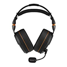 elite pro, turtle beach, gaming headset, comfortable headset, ps4 headset, xbox headset