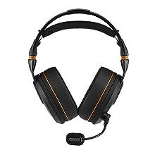 elite pro, turtle beach, gaming headset, comfortable headset, ps4 headset, xbox headset