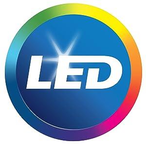 led E27;E27 led;edison screw led bulbs;led lamps;led lamp;lamp led;lamps led;led lamps;