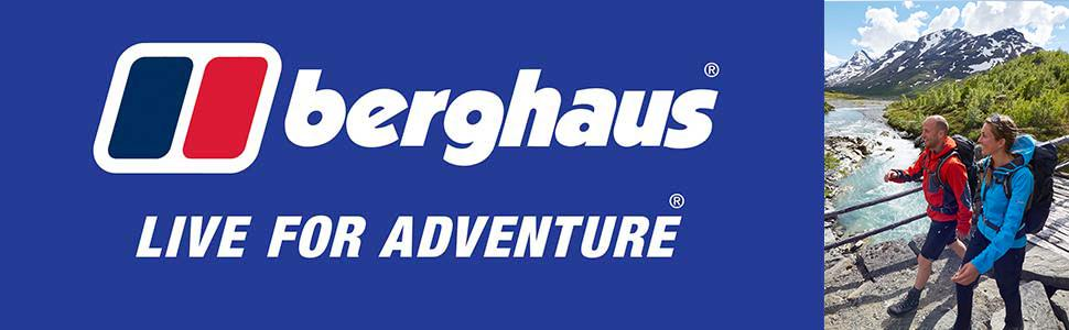 berghaus clothing, berghaus gilet, berghaus vest, berghaus women's gilet, berghaus men's gilet