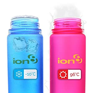 hot or cold drinks, cycling water bottle, drinks bottle