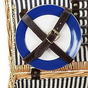 Cheap Hampers;Gift Hamper;Gift Hamper UK;Picnic Hampers Baskets;Where Can I Get A Picnic Basket