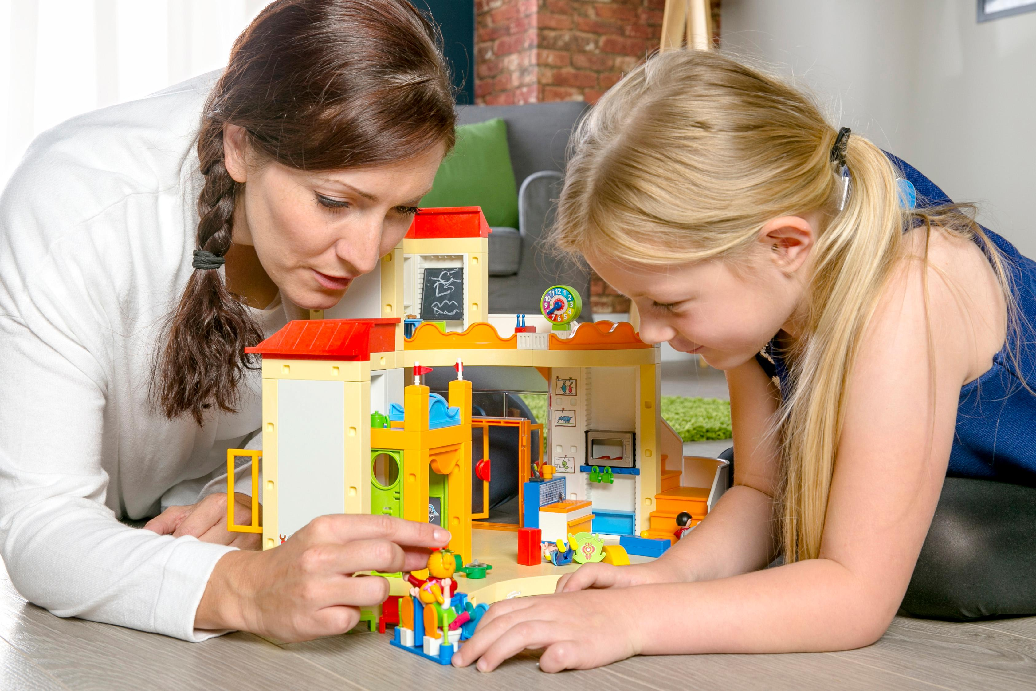 sunshine preschool playmobil 5567 city preschool co uk 521