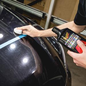 swirls, swirl removal, scratches, scratch removes