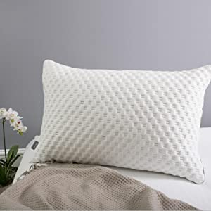 Studio by Silentnight Pillow: Amazon.co
