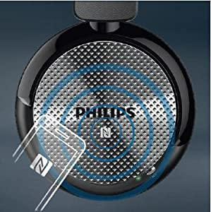 philips shb8850