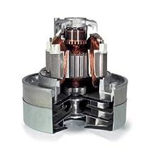 Internal motor