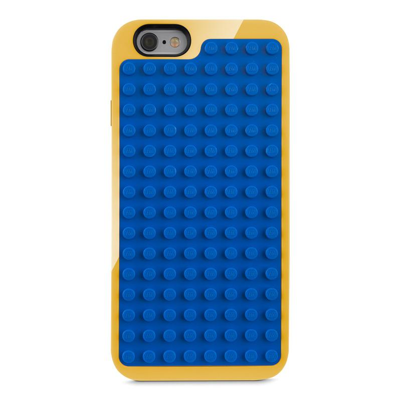 amazon phone cases for iphone 4 belkin lego builder for iphone 6 plus and 6s plus 7465