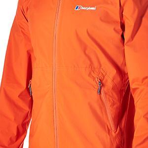 berghaus stormcloud jacket, women's stormcloud jacket, men's stormcloud jacket