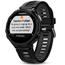 smart;notifications;call;text;email;social;media;music;games;weather;Garmin;Connect