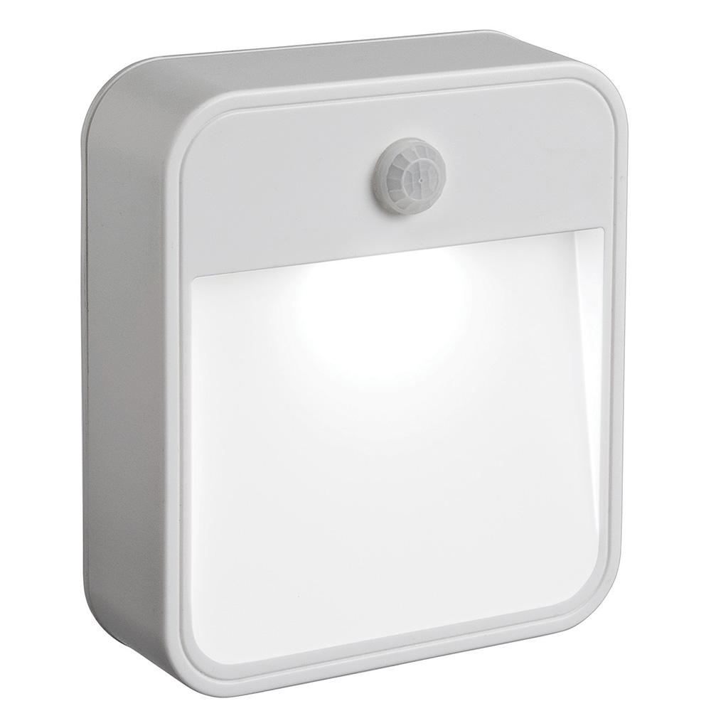 Mr Beams Mb723 Wireless Battery Powered Motion Sensing