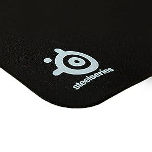SteelSeries QcK Series