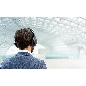 sony 1000x. mdr-1000x, noise cancelling headphones, bluetooth wireless sony headphones 1000x n