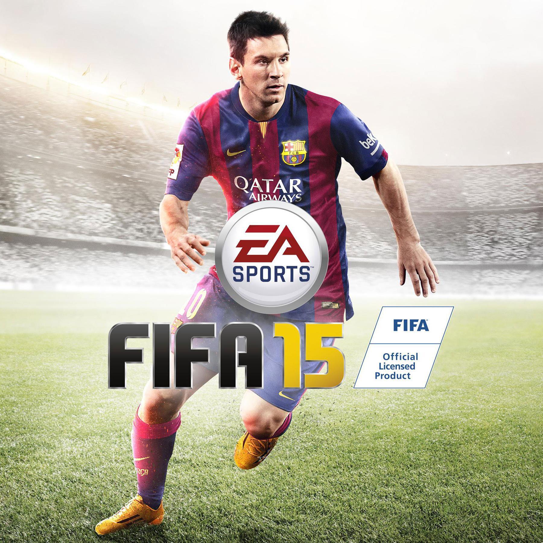 fifa 17 buy pc amazon