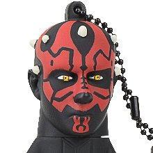 Tribe Disney Star Wars Darth Vader USB Stick 8GB Pen Drive