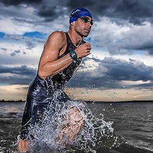Swim, water, waterproof, swimming