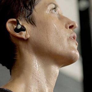 Bluetooth earphones, Wireless earphones, Jaybird, Sport headphones