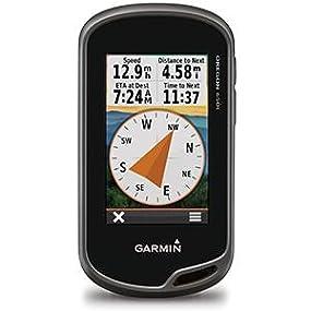 Oregon;GPS;handheld;rugged;compass;waypoint;track;adventure;trail;walk;climb