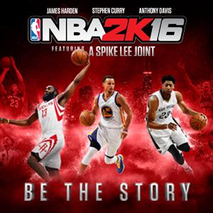 the nba 2k gaming franchise The nba 2k franchise features all the exciting on-court action that comes from a real nba game, and nba 2k18 introduced the neighborhood - an online, connected world inside nba 2k, allowing players to immerse themselves in the off-the-court lifestyle of an nba star.