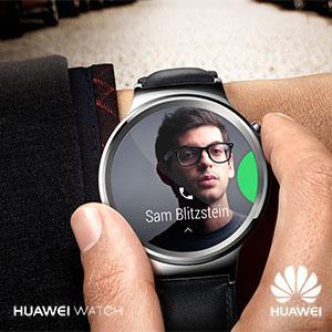 HUAWEI SMARTWATCH W1 ACTIVE CLASSIC Watch GPS ANDRIOD IOS SMART