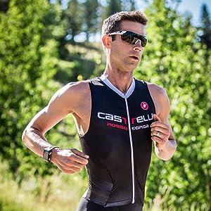 run, running, runner, triathlon, train, 920XT, 920, triathlete