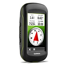 barometer;altimeter;compass;track;ABC