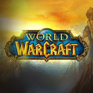 What is World of Warcraft?