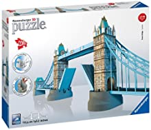 ravensburger,brio,puzzle,jigsaw,trains,games,3d