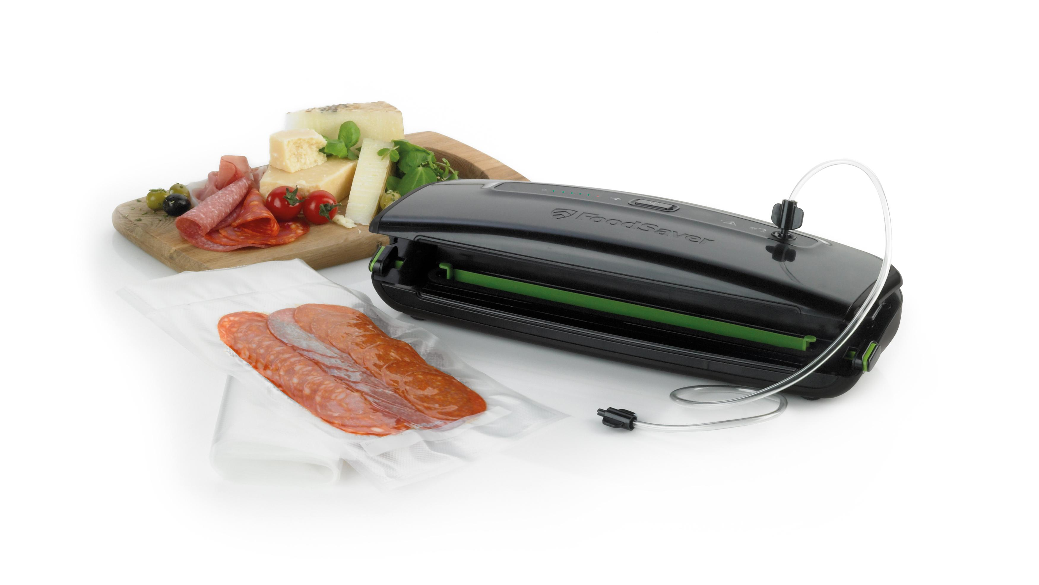 ... domesetic sealing,sealer,foodsaver,sous vide,sous-vide,fishing machine